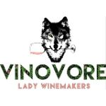 Vinovore